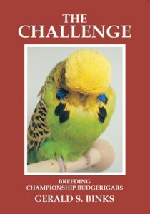 The_Challenge_Front_Cover